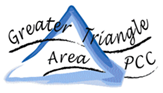 greater triangle pcc logo